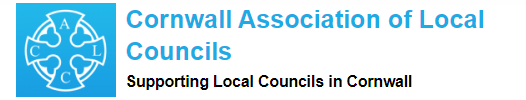 Cornwall Association of Local Councils